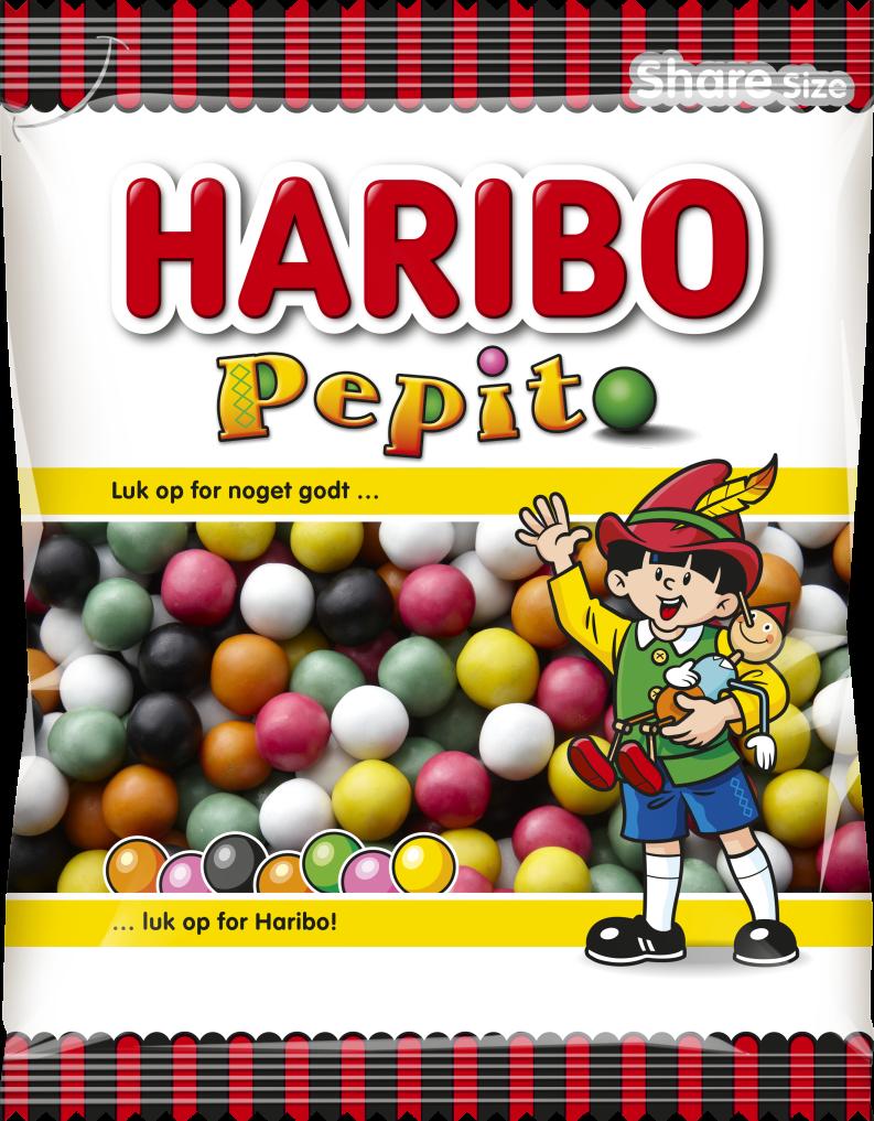 Pepito 120g