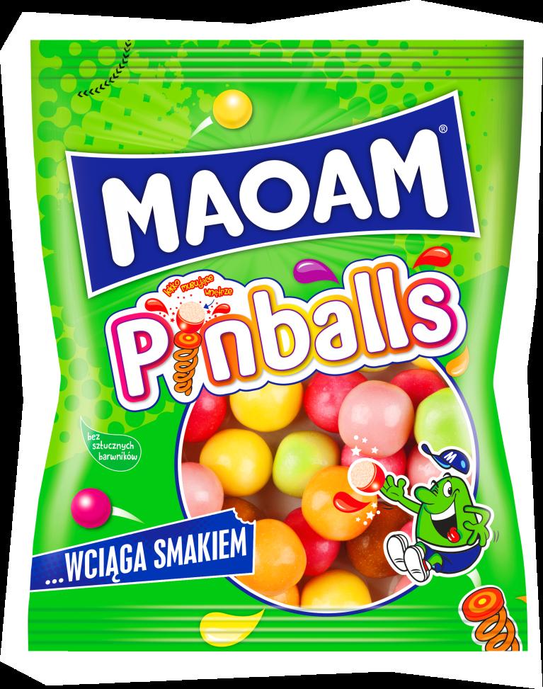 Pinballs140