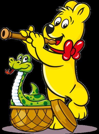 products-illu-Crazy Python