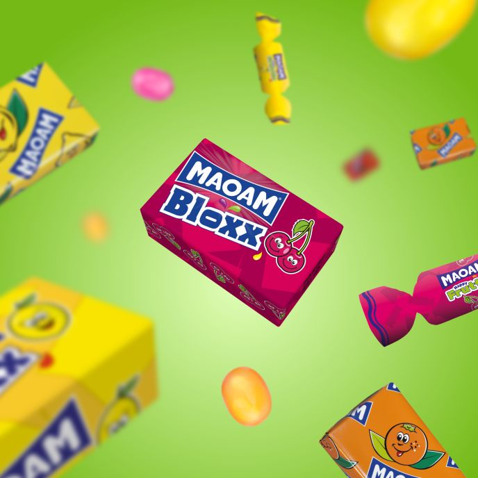 Products MAOAM (Teaser, Menu, 1:1)