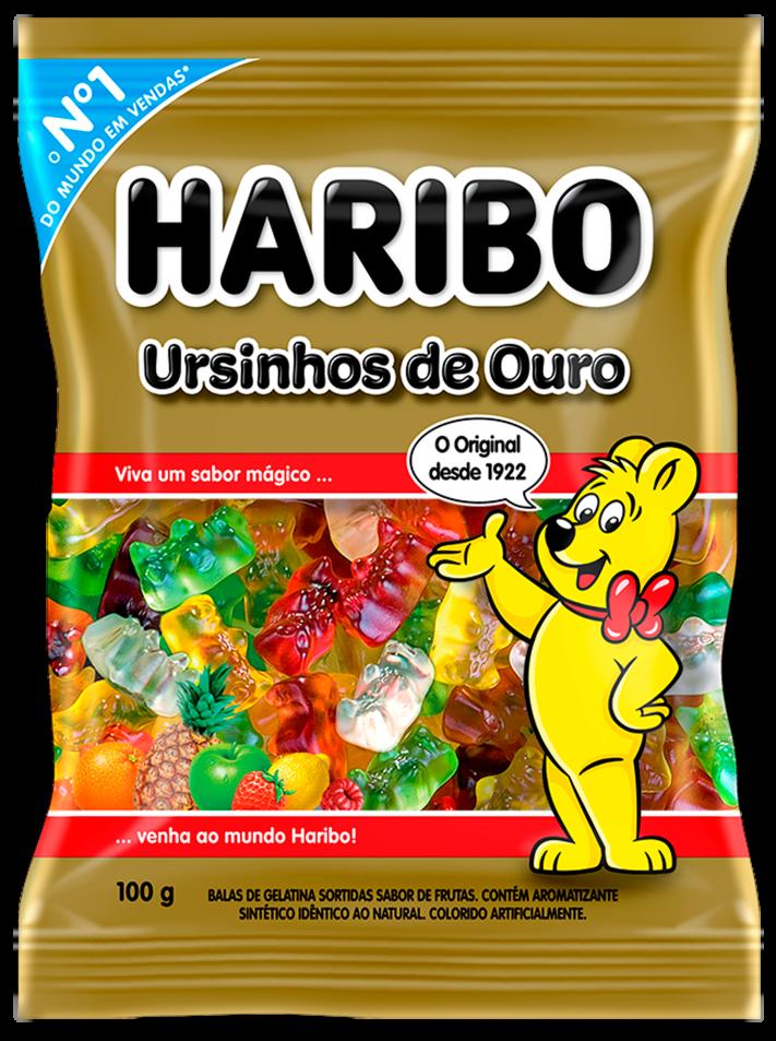 products-Packshot-Ursinhos(BR;4:3)