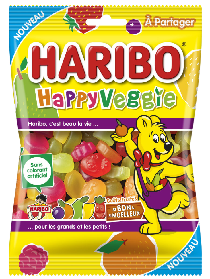 HAPPY_VEGGIE_170g