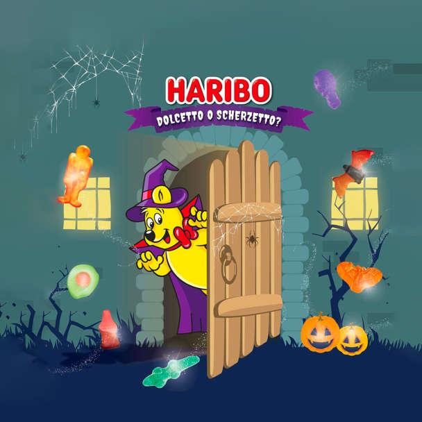 HRB Cover Promozioni Mobile Halloween2019