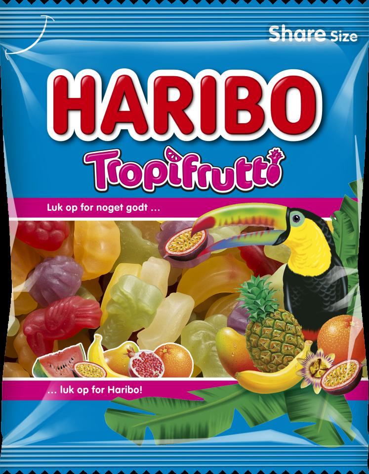 products-packshots-Trupifrutti 120g
