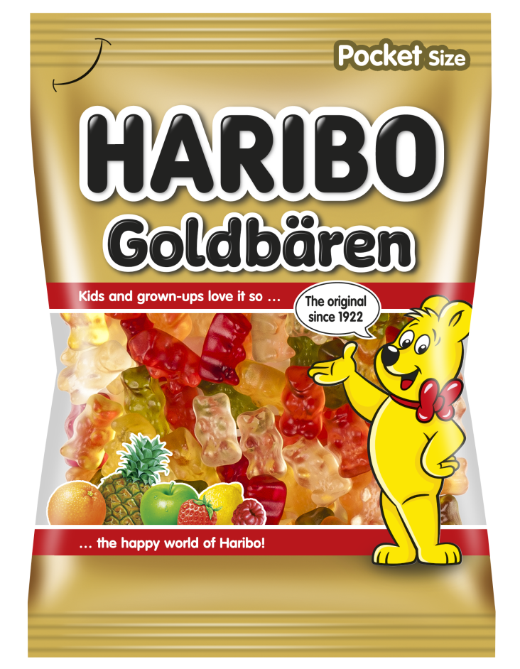 products-packshot-Goldbaeren(HU,4:3)
