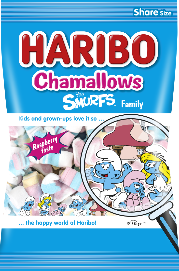 products-packshot-Chamallows Smurf(PL,4:3)
