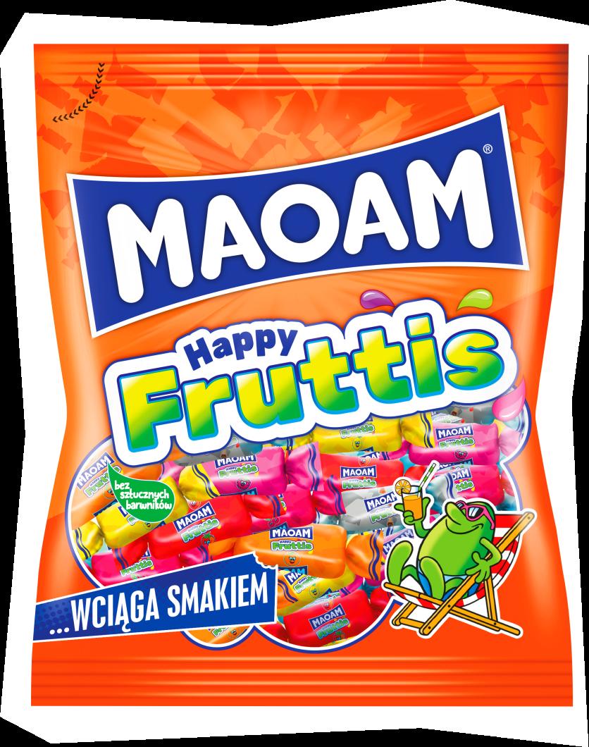 Fruttis140