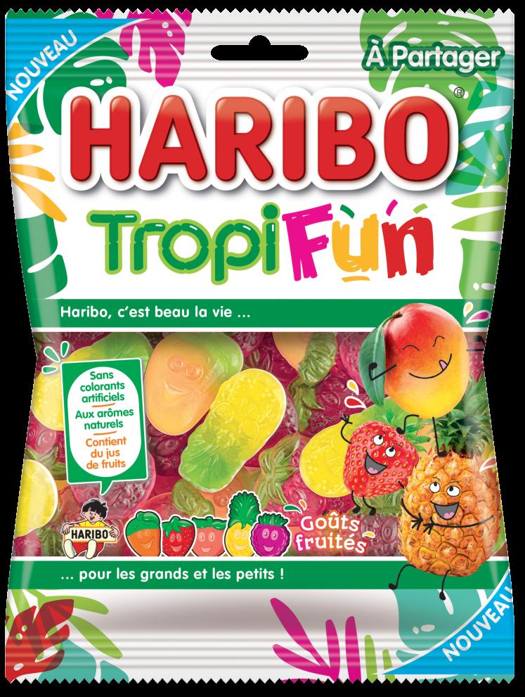 HARIBO_TROPIFUN_220g