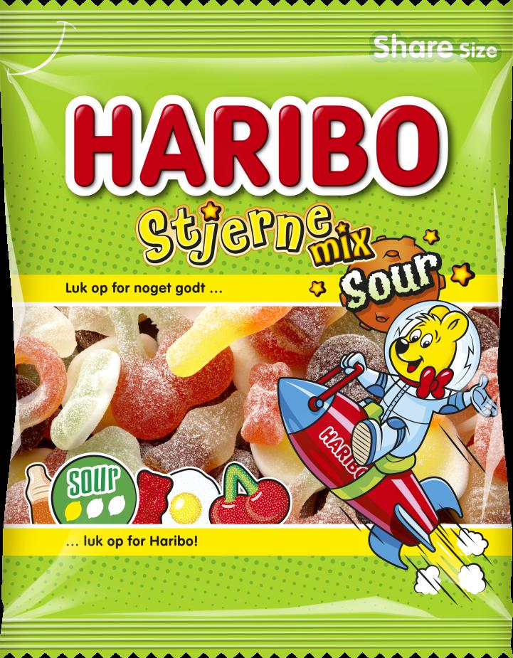 products-packshots-Stjerne-mix-Sour 120g