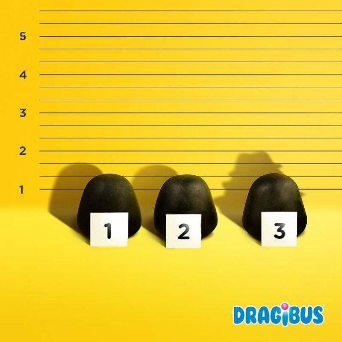 products-Dragibus-Soft(M023,1:1)