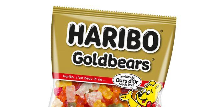 products-PACKSHOT-goldbear(M023,1:1)