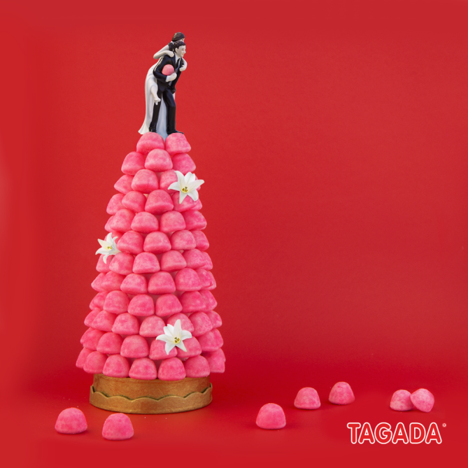 products-Tagada-PINK2(M023,1:1)
