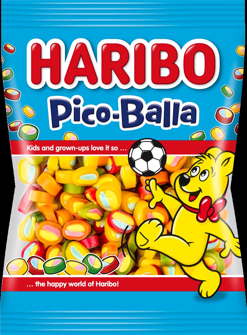 Pico Balla