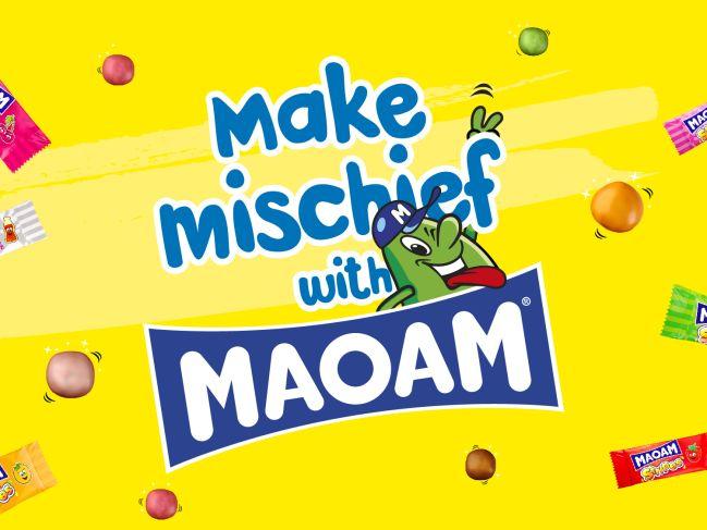 Fact Make Mischief MAOAM 4 3 1500x1125px V1