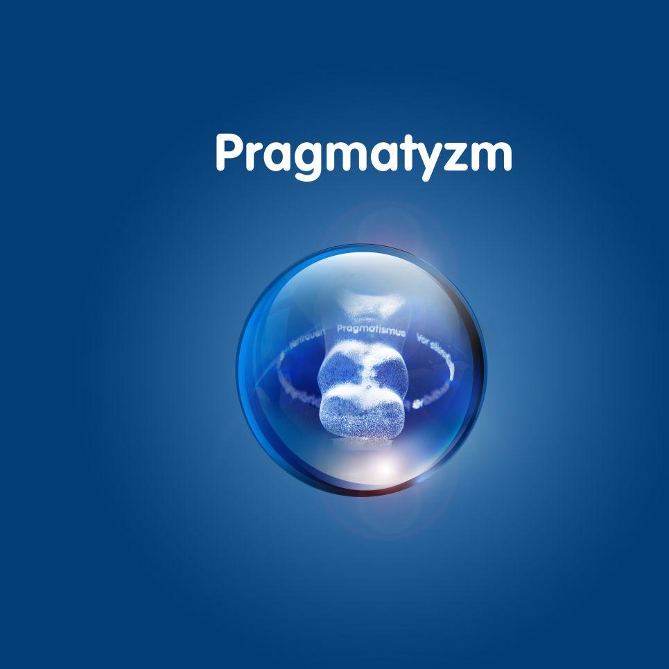 M006 CR Values Pragmatism PL
