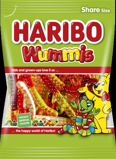 products-packshot-Wummis(PL,4:3)