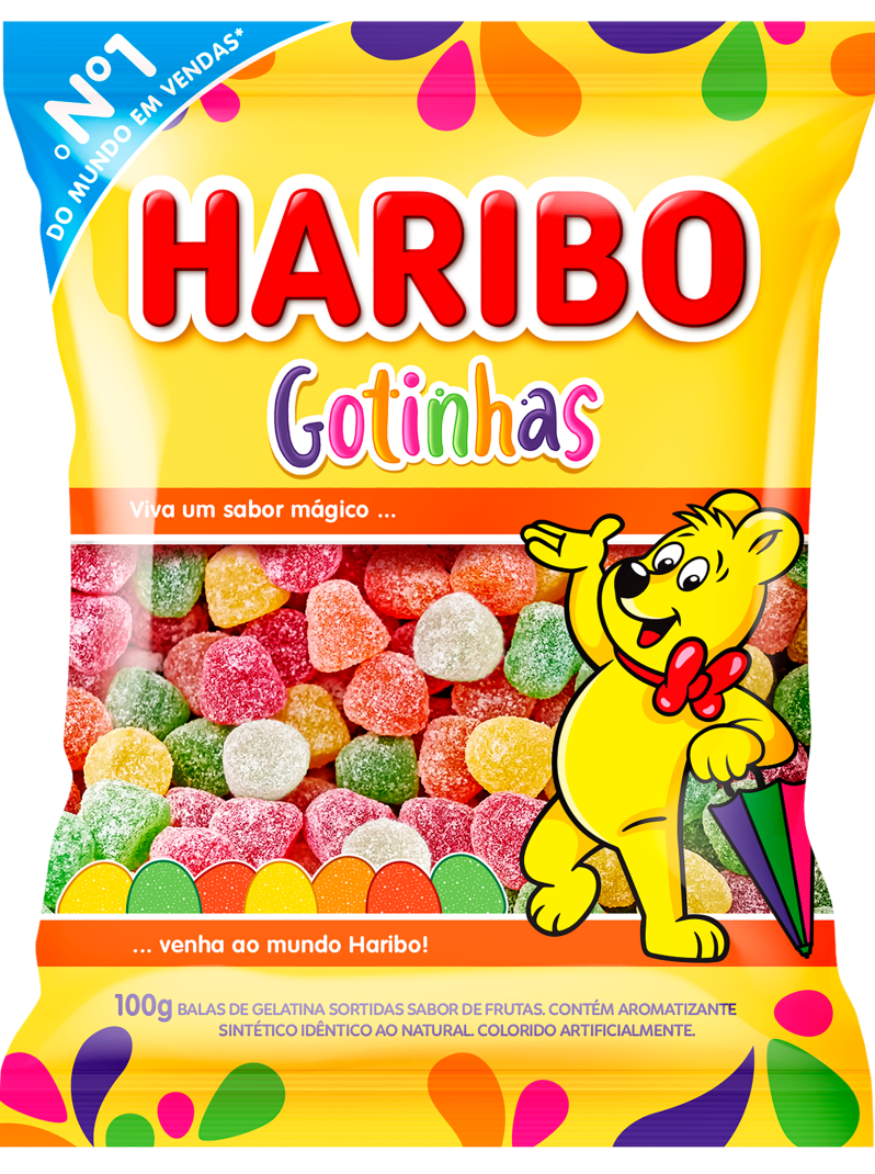 products-Packshot-Gotinhas(BR,4:3)