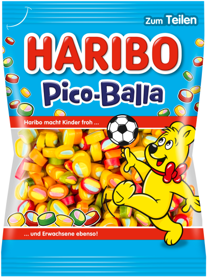 products-packshot-Pico Balla(PL,4:3)
