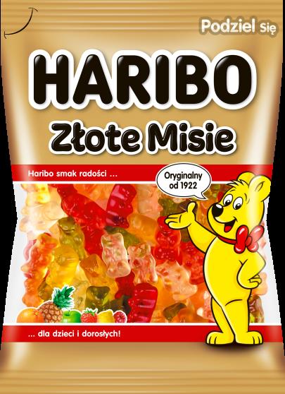 products-packshot-ZM(PL,4:3)