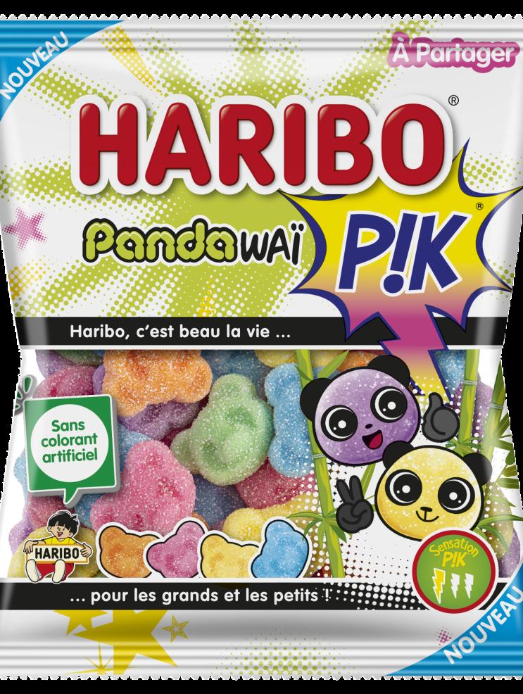 PANDAWAI_PIK_200g