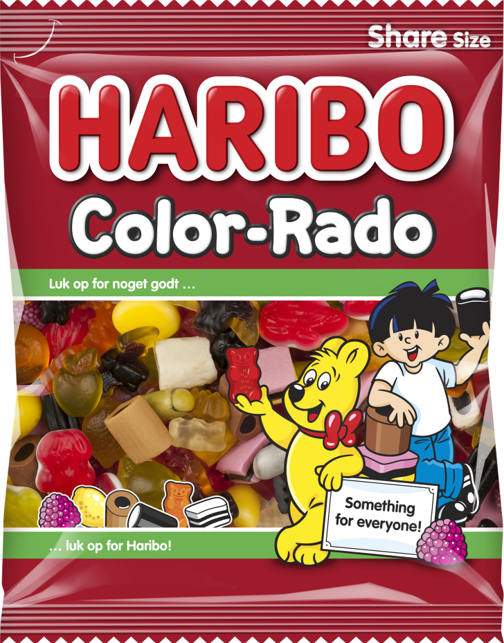 products-packshots-Color-Rado 375g