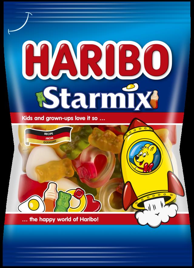 products-packshot-Starmix(KO,4:3)