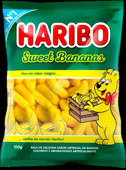 products-Packshot-Sweet Bananas(BR,4:3)