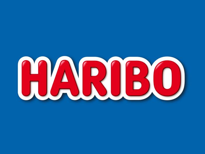 Haribo Institucional