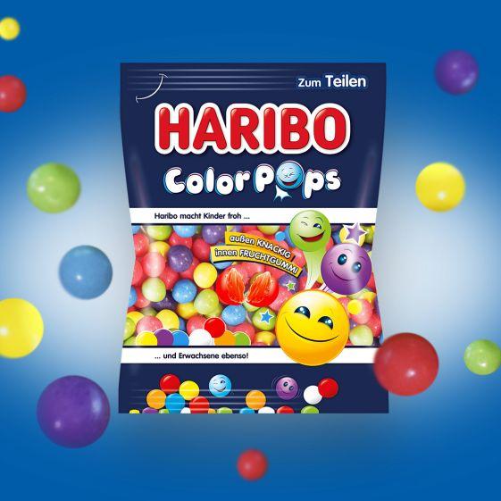 Color Pops 1500x1125