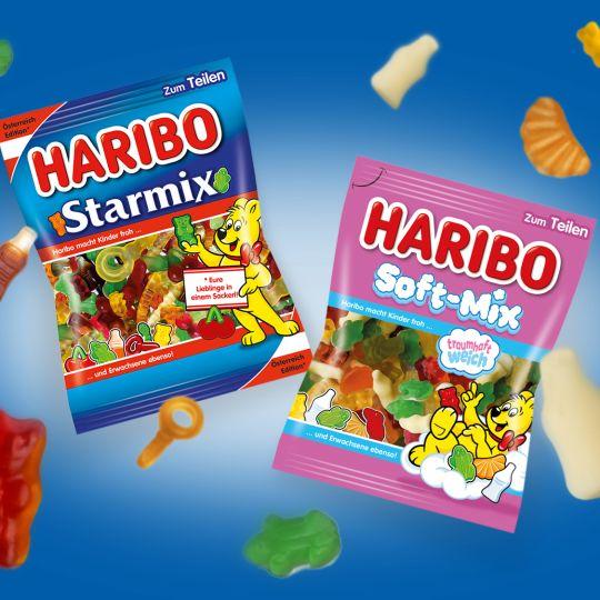 Soft Mix Starmix 1500x1125