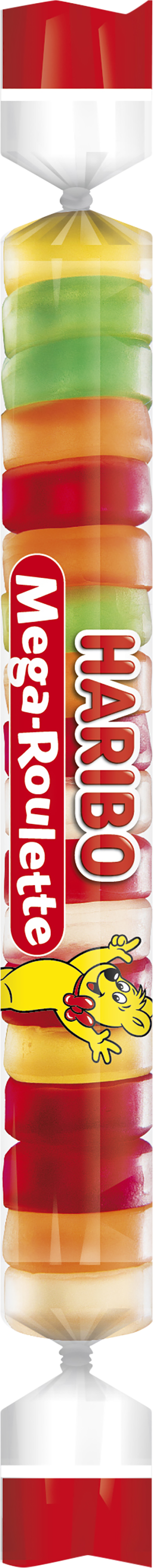 products-packshot-Mega Roulette(NB,4:3)