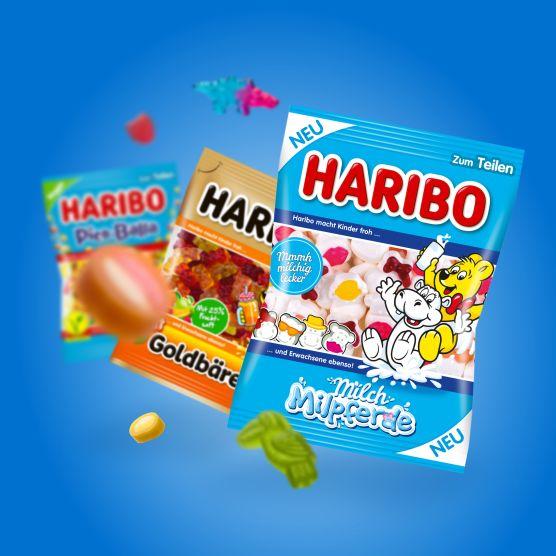 M005 HARIBO TEASER 1 1