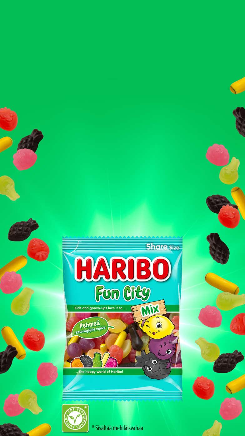 3976 Fun City Mix Mobilsite FINLAND banner 2250x4000px 02