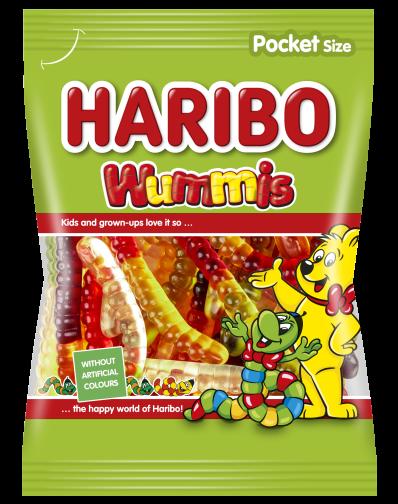 products-packshot-Wummis(HU,4:3)
