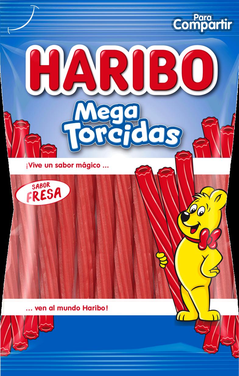 Mega Torcidas