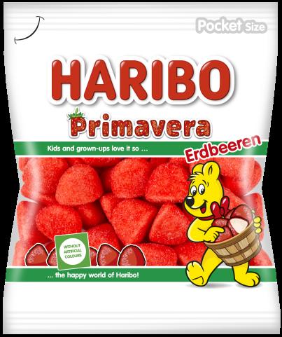 products-packshot-Primavera(SK,4:3)