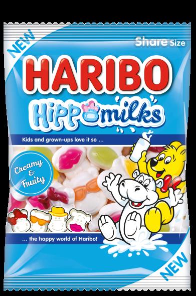 4004276 Hippomilks 175g 145x200 UK
