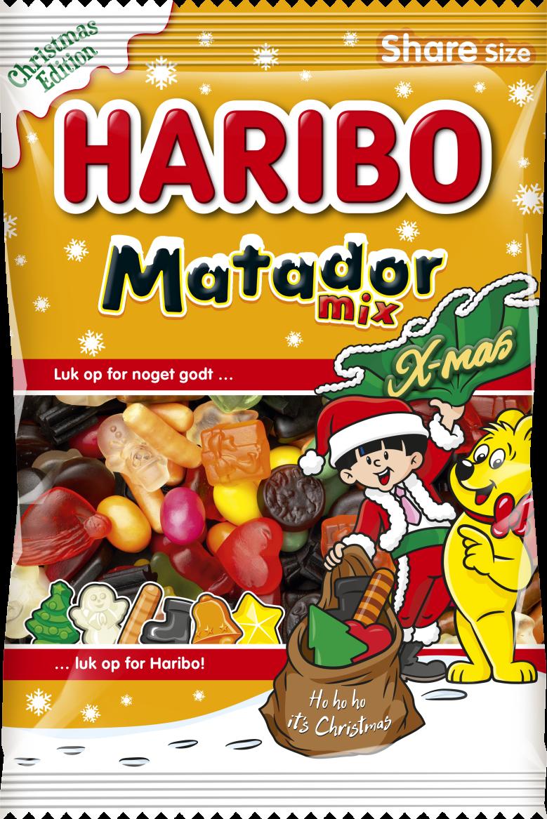 products-packshots-Matador Mix X mas 360g