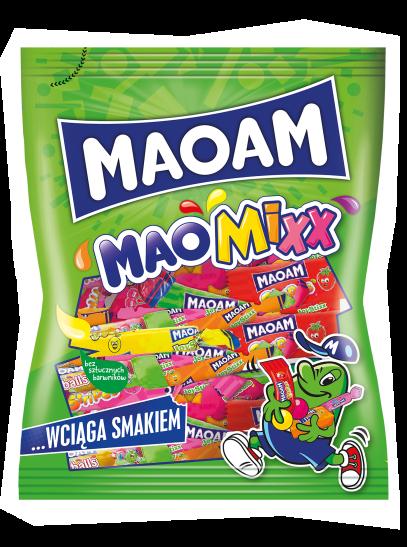 MAOAM Maomixx PL
