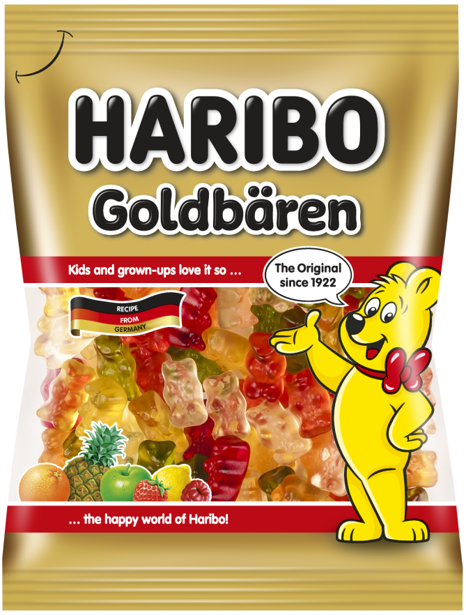 products-packshot-Goldbaeren(KO,4:3)