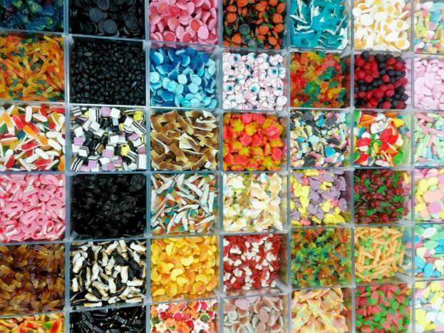 History 2008 Sito Mosaico