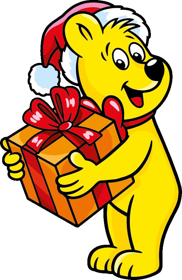products-illu-Kissenpackung merry Christmas