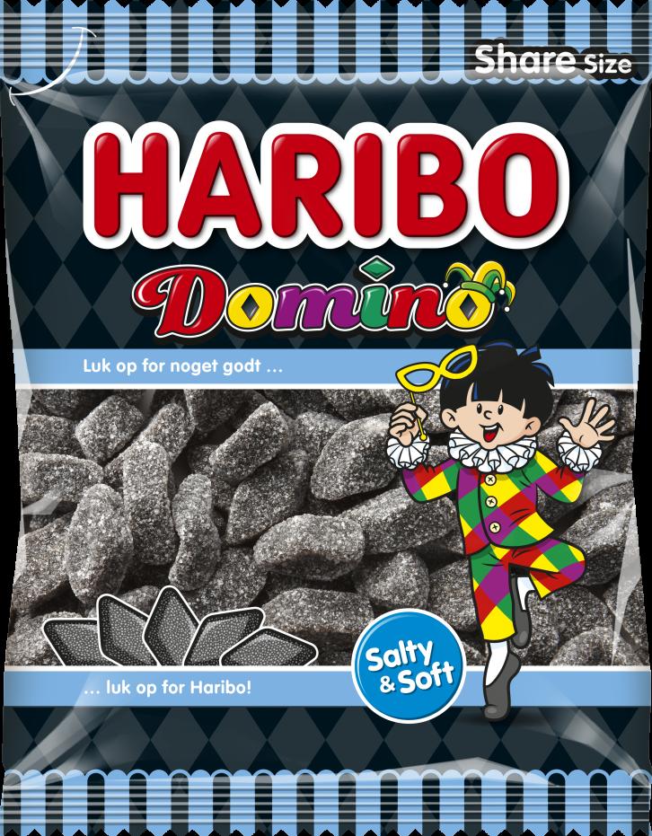 Domino 120g
