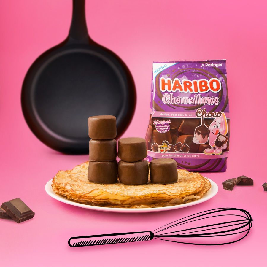 products-Cham-Choco4(M023,1:1)