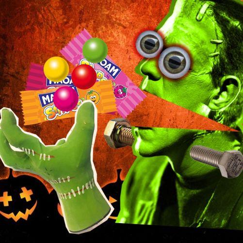 M023 Maoam Frankenstein FACEBOOK