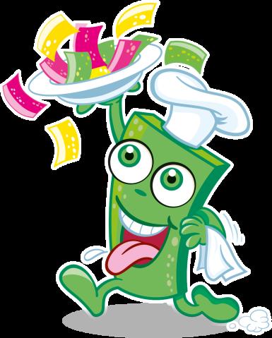 products-illu-Pasta Frutta