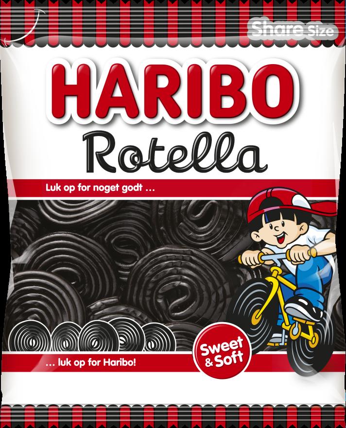 products-packshots-Rotella 120g