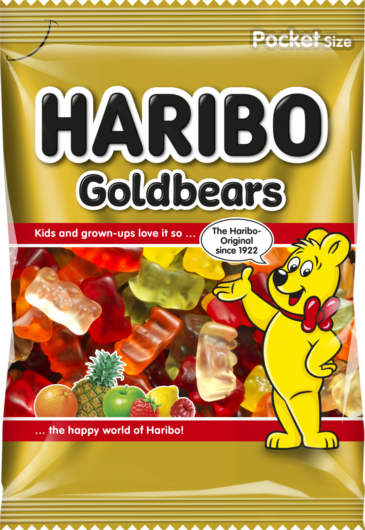 products-packshots-Goldbears 57g