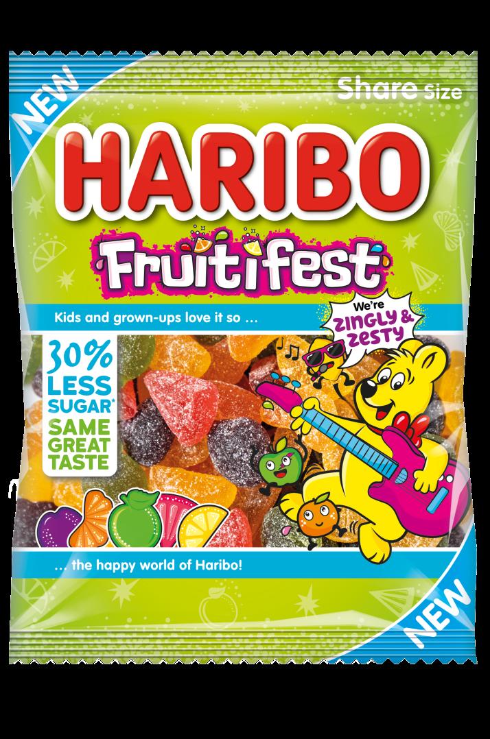 144904 E Fruitifest 150g 165g