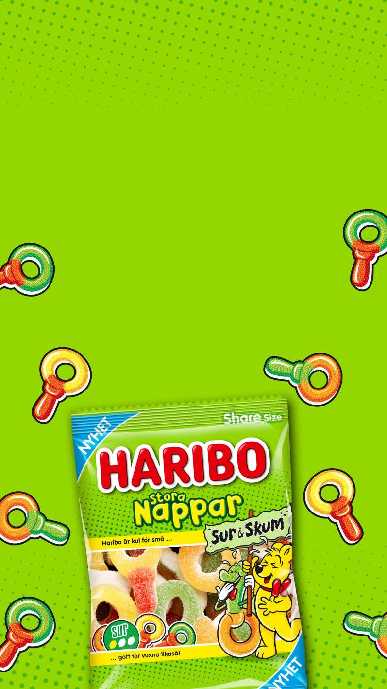 Stora Nappar Sur Mobilsite banner 2250x4000px 01